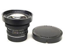 Leica Elmarit-R 19mm F2.8