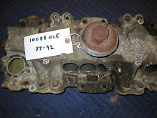 1989 90 91 92 GM CAMARO FIREBIRD CORVETTE INTAKE MANIFOLD SPEED DENSITY TPI