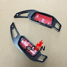 For 2010~2011 Benz ML350 ML450 GL350 GL450 ML GL W164 Paddle Shifter Extension