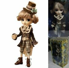 Pullip Isul Dollte Figure Doll kawaii Cute Groove from Japan Japanese I-906