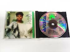 DIONNE WARWICK HOW MANY TIMES CAN WE SAY GOODBYE CD 1984