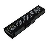 Battery for Dell Inspiron 1420 Vostro 1400 MN151 WW116