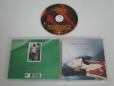 P J HARVEY/TO BRING YOU MY LOVE(ISLAND CID 8035+524 085-2) CD ALBUM