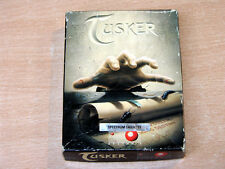 Sinclair ZX Spectrum - Tusker by System 3