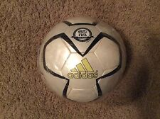 New Adidas Pelias 100 Years JFA Original Ball FIFA Approved