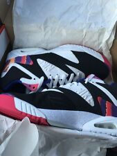 Nike Air Tech Challenge IV Size 9.5 Agassi NWB
