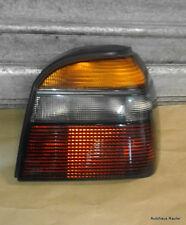 VW GOLF III Golf3 Joker Rückleuchte Heckleuchte Rechts 1H6945112B Taillight Orig