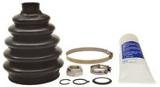VW Polo 6R 6R 6C 9A4 9N 2001-2016 Oem Cv Constant Velocity Boot Kit Outer