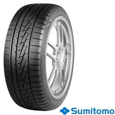 NEW TIRE(S) 225/55R17 101W SUMITOMO HTR A/S P02 225/55/17 2255517 ALL SEASON CAR