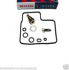 HONDA VT700C Shadow RC19  - Kit de réparation carburateur KEYSTER K-976EK
