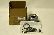 Ski-Doo Clutch Maintenance Kit for Drive Pulley E-TEC, 800R, REV-XP XR 415129626