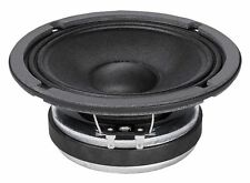 FAITALPRO 6FE200 Woofer Midrange 16,5 cm 260W 4 Ohm FAITAL PRO SPL 165 mm