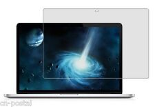 "2PCS Anti-Glare Matte Screen Guard Film Protector for MacBook 12.1"" A1534 Retina"