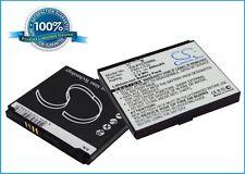 3.7V battery for Pantech Link, C530 SLATE, Vega, C530, Reveal C790, Link P7040,