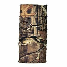 High UV Pro Buff Mossy Oak Break-Up Infinity - High UV Protection - Fishing