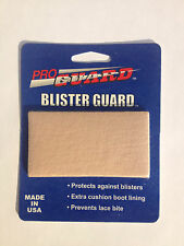 Pro Guard Blister Guard Extra cushion for Skates