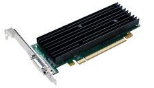 DELL TW212 0TW212 NVIDIA QUADRO NVS290 NVS 290 P538 256MB PCIE WINDOWS 7 & 8
