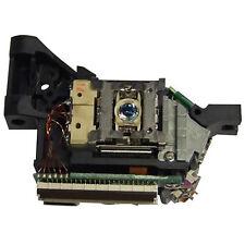 EAZ39922701 / HOP-7232TL Bloque Optico LG DVD-RW RH387H RHT397H RHT398H Laser