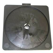 Big Horn 19176 10 Inch Table Saw Blade Holder