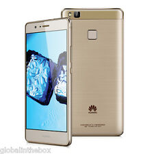5.2'' Huawei P9 Lite 4G LTE Smartphone Android 6.0 13MP 3GB+16GB Bluetooth WIFI