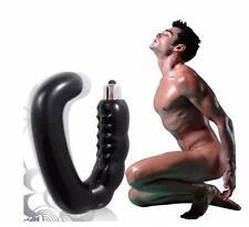 stimolatore prostata_anale_masturbator_vaginale_ sex_dildo_toy uomo donna male 2