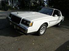 Buick: Regal 2dr Coupe Li
