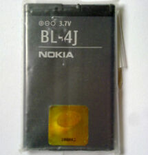 Original NOKIA BL-4J 1200mAh 3.7V 4.4Wh Akku Lumia 620 C6-00 CELL MADE IN JAPAN