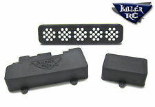 KIller RC - Losi DBXL Box Lid Kit for the Losi Desert Buggy (KRC-AC-DBBK)