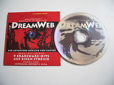 DreamWeb       (PC)