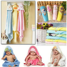 Hot Cotton Microfiber Soft Baby Infant Newborn Washcloth Bath Towel For Bathing