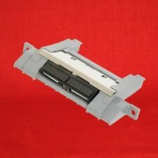 HP RM1-6303 Tray 2 Seperation Pad/Holder for HP LJ P3015 OEM  **FREE SHIPPING**