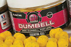 Mainline Essential Cell boilies,dips,Pop Ups,Glugs the full Range New for 2016