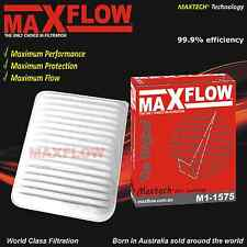 Fit Ford Territory SX 2WD 4.0L 6 cyl Bbarra 182 Air Filter Maxflow® Air Filters