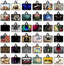 "Notebook laptop Sleeve Case Bag Handbag For 13.3"" Dell Inspiron 13,Dell XPS 13"
