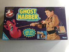Mib Real Ghostbusters New Sealed Ghost Nabber Toy Mib Misb Nib
