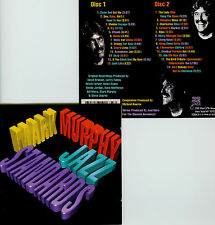 MARK MURPHY  jazz standards / 2 CDs