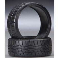 HPI Racing 4425 Falken Azenis RT615 T-Drift Tire 26mm (2) Sprint 2 / E10 Nitro 3