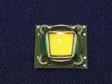 Sst-90-w65s-f11-gm100 LUMINOS Bianco LED, 6500K,, Round Lens SMD pacchetto