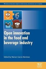 Woodhead Publishing Series in Food Science, Technology and Nutrition: Open...
