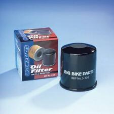 Big Bike Parts Oil Filter for Honda Goldwing GL1800/GL1500