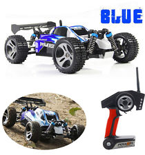 4WD 2.4G 1:18 Scale RCR TR Buggy Truck Remote Control Off-road Car High Speed XG