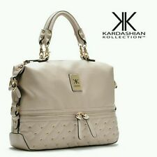 Kardashian Kollection women shoulder bag girl KK handbag ladies messenger bags