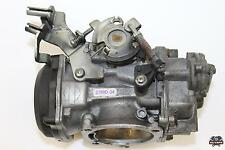 05 HARLEY-DAVIDSON SPORTSTER 883 LOW XL883L Carb Carburetor 27490-04