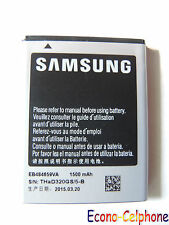 New OEM battery for Samsung Gravity Smart Exibit 2 4g SGH-T589 T679 - EB484659VA