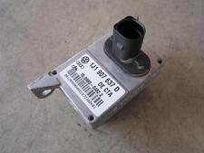 ESP Sensor Beschleuningungssensor AUDI A3 VW Golf 4 Bora 1J1907637D 1J0907655A