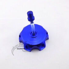 Gas Fuel Tank Cap Cover For 125cc 140cc 150cc Stomp Coolster SSR Pit Dirt Bikes
