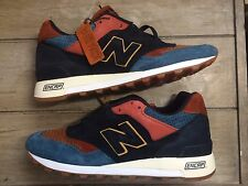 New Balance Yard Pack - M577YP size 7.5 576 1500