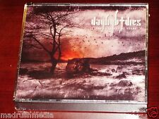 Daylight Dies: The Candlelight Years - Dismantling, Lost, Frail 3 CD Box Set
