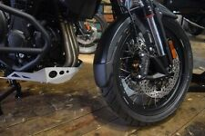056527 Fenda Extenda - Triumph Tiger Explorer 1200 (2016 ) mudguard extension