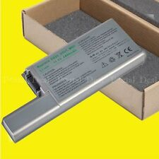 New Battery for Dell Precision M65 Mobile Workstation M4300 FF231 0MM160 MM165